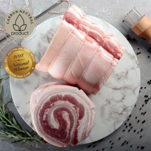 Borrowdale-Free-Range-Pork-Belly-Rolled-1073-crop-logo-655x655