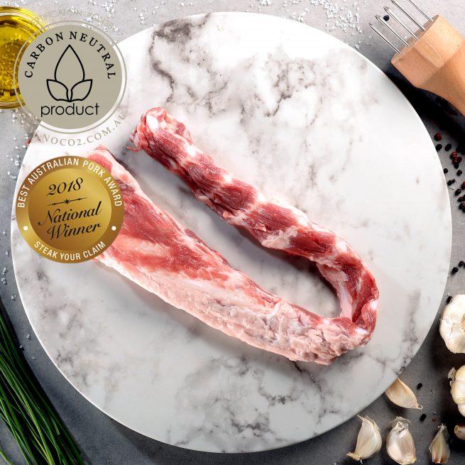 Borrowdale-Free-Range-Pork-Brisket-1123-crop-logo-655x655