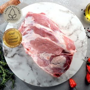 Borrowdale-Free-Range-Pork-Collar-Whole-1114-crop-logos-655x655