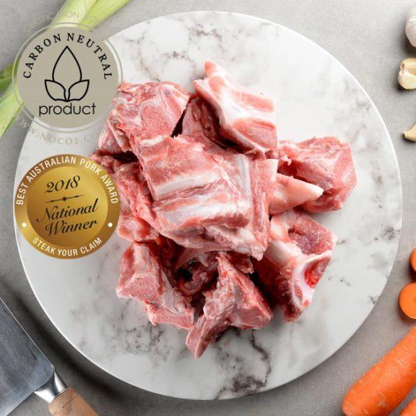 Borrowdale-Pork-Bone-Soup-logo-655x655
