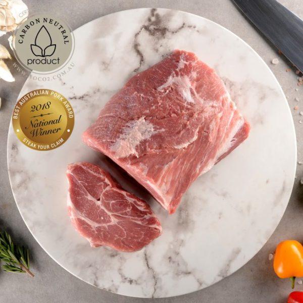 Borrowdale-Pork-Collar-Butt-Steak-Crop-logos-655x655