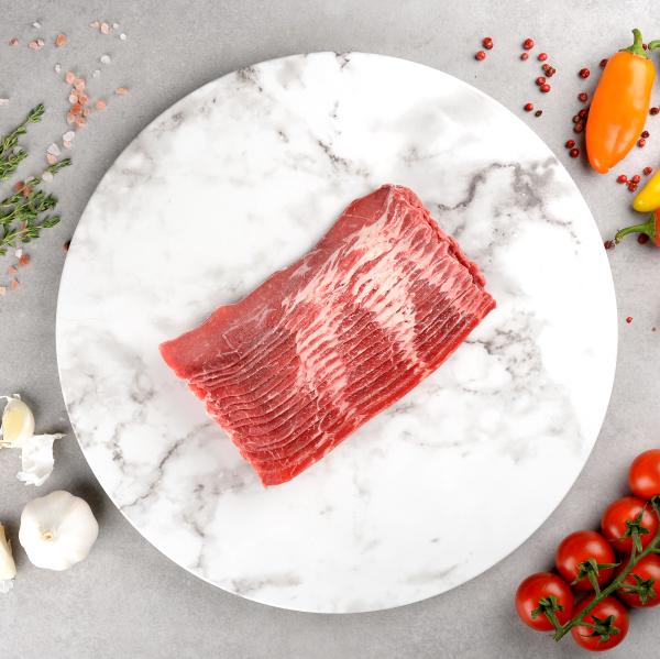 Organic-Hereford-Beef-Brisket-Shabu-Shabu