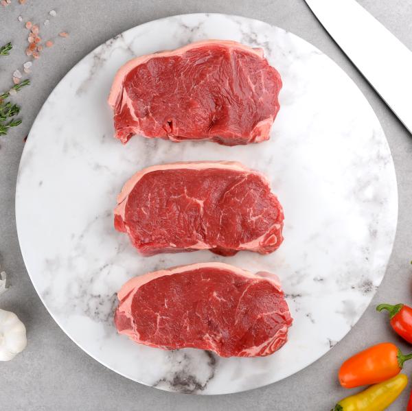 Organic-Hereford-Beef-Sirloin-Steak