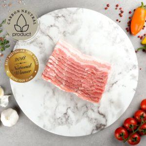 Pork-Belly-Shabu-Shabu-DSC_0814Crop-logo-655x655
