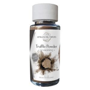 Bột gia vị nấm Trufle 65g