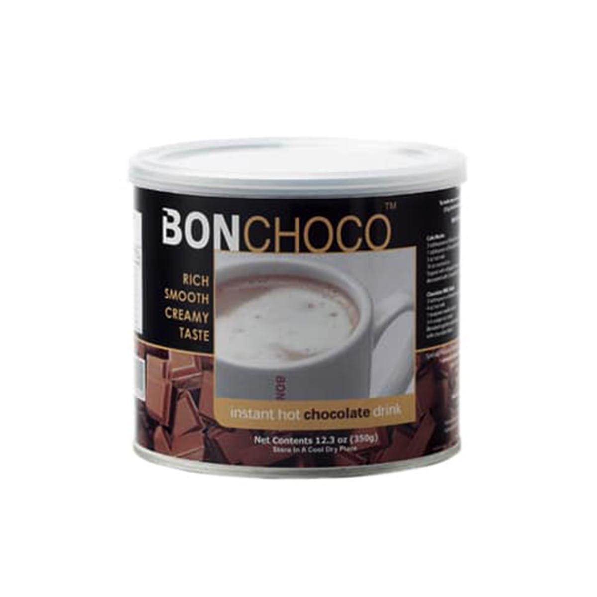 Socola Hòa Tan Bonchoco 350g