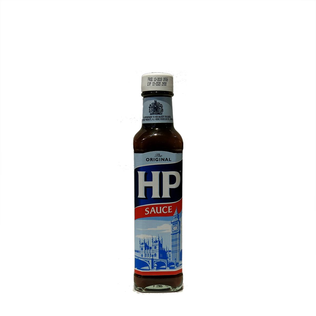 Sốt HP 220mil