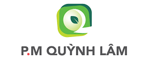 PM-QUYNHLAM
